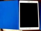 """Samsung tab a 10.1"""" wifi+4g 16 gb - foto"""