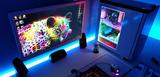 Mejores precios en ordenadores gaming - foto