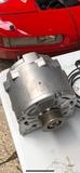Alternador para Audi RS6 C6 / 4F - foto
