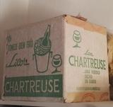 Compro chartreuse al máximo precio - foto