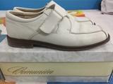 calzado primera comunión - foto