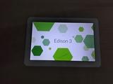 EDISON 3 + EDISON 1 por 50 - foto