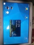 tablet samsung galaxy tab 4 - foto