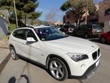 BMW - X1 XDRIVE20 - foto