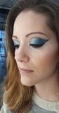 Maquilladora profesional - foto