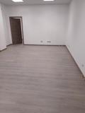 P..colocación tarima desde 6 euros/m2 - foto