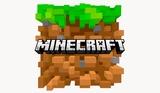 Vendo cuenta de minecraft premium - foto