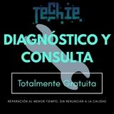 Servicio Técnico a Domicilio - foto