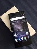 Sony Xperia XA2 - foto
