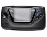 Compro juegos de Game Gear - foto