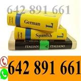 .642_891_661_traduceri_limbA_.CACARERES - foto