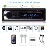 Radio bluetooth / manos libres - foto