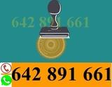 .6O5_267_968_traduceri_limbA_.LLEIDA - foto