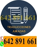 .642_891_661_traduceri_limbA_.TARRAGONA - foto
