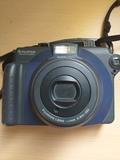 Camara instantánea Fujifilm Instax 100 - foto