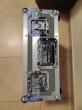 pedaltrain JR Witten hard case - foto