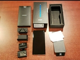 Samsung Galaxy Note 10+ - foto