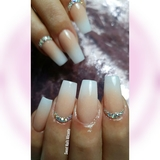 Sweet nails alicante - foto