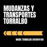 Transportes y grupajes - foto