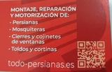 www.todo-persianas.es - foto