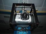Lote proyectores 3d y multiplexor - foto