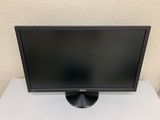 """Monitor ASUS 27"""" Full HD Gaming - foto"""