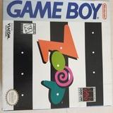 Zoop Gameboy - foto
