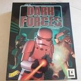 Dark Forces Pc En Español - foto