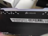 vendo PC semi nuevo alta gama - foto