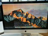 apple imac 27 pulgadas año 2010 - foto