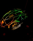 Ratón gamer Gaming Mouse - foto