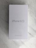 APPLE iPhone 6s 16Gb gris espacial - foto