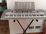 Venta de teclado de musica - foto