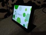 "tablet bq Edison 3 10\"" 32gb - foto"