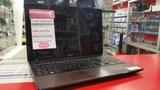 portatil Acer Aspire - foto