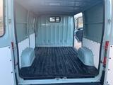 busco trabajo con furgon ducato - foto