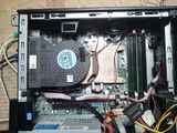 INTEL CORE I5-2400 3.1GHZ SOCKET 1155 - foto