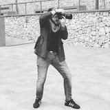 FOTÓGRAFO Y DISEÑADOR GRÁFICO - foto