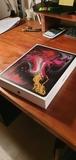 iPad Pro 12,9 256gb - foto