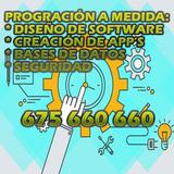 Programador Profesional en Murcia - foto
