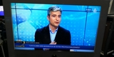 TV LOEWE de 32 pulgadas - foto