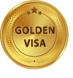 BUSCAMOS UN ASESOR PARA GOLDEN VISA - foto