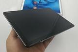 Vendo tablet huawei tab5 - foto