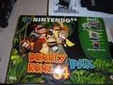 compro juegos y consolas ediciones - foto
