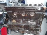 Material de motor f4r clio sport - foto