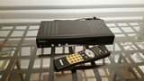 vendo digital satellite receiver Televes - foto