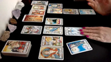 Tarot visa 30 minutos 10 euros - foto