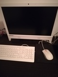 Se vende PC All in one  nuevo!! - foto