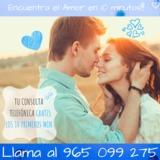 Encuentra el amor - Tarot amor gratis - foto