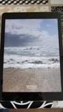 Ipad air 16gb wifi - foto